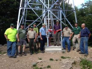 2016-grn-mt-tower-dedication-1