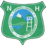 Carroll County Forest Fire Warden's Association