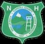 Carroll County Forest Fire Warden's Association